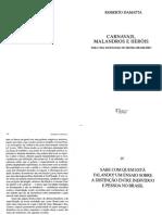damatta2c-roberto-1.pdf
