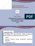 TITIELVIA_D1D016071_EKONOMI