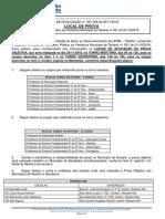 1278_rosario_edital_001_008_Local_de_Prova (1).pdf