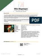 [Free-scores.com]_fucik-julius-entry-the-gladiators-thunder-blazes-for-sax-quartet-84701.pdf