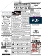 Merritt Morning Market 3359 - December 2
