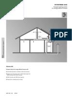 Vitotres343_TechGuide.pdf