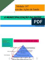 A_Municipalização_da_Saúde