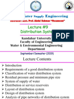 Lecture#8 (Distribution System).pdf