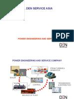 Company Profile DSA R04