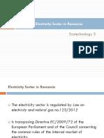 Ecotechnology 3