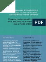 Amazônia.pdf