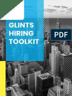 Glints Hiring Tool Kit