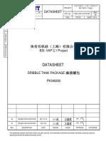 17058-1400-VH-DTS-055-E2