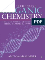 Comprehensive Organic Chemistry for IIT JEE Main and Advanced ( PDFDrive.com )