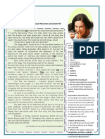 eating-disorders-reading-comprehension-exercises_6785.doc
