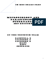 Topnotch Microbiology and Parasitology Supertable - UPDATED May 2019 - converted_02.pdf
