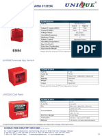 UFI Catalog Chapter 6 Fire Detection Alarm System Dragged 11