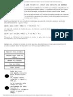 Aprenda Los Principios de Diseño Web Receptivo_ Cree Una Consulta de Medios_1