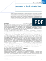 TutorialConversionDepthMigrated.pdf