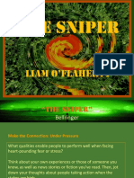 The-Sniper-Powerpoint-Presentation.ppt