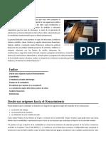 Contaduría.pdf