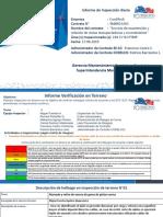 Informe Inspección 17-06-2019 APR