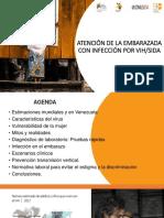 Presentación VIH y Embarazo.pptx