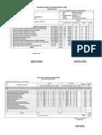 SKP ITA sukses fix - Copy.xls