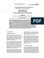 Traffic_Management_UPTMG.pdf