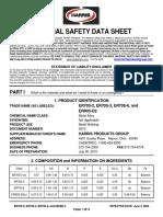 70S-2_3_6_80S-D2_MSDS update 2019.pdf