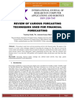 REVIEW_OF_VARIOUS_FORCASTING_TECHNIQUES.pdf