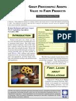 grainpro.pdf