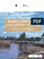 Sugar Industry Directory 2017 Final V10 ENG