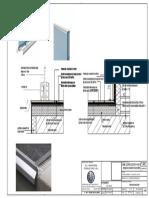 detaliu balcon-balustrada sticla