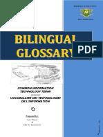 Information Technology Glossary