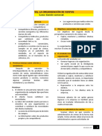 GESCOM_Lectura _M04.pdf