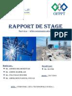1- Sommaire SDH.pdf