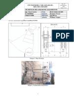 CFW-InF-096 Informe de Mecanizado