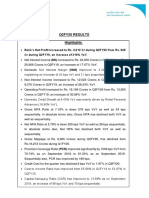 251019-SBI Press Release Q2FY20 - Final