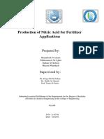 328314064-Nitric-Acid-Project-Final.pdf