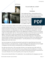 235411285-Fred-Davis-Am-I-awake-yet-Advaita-Vision-pdf.pdf