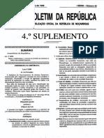 INSTITUICOES DE CREDITO EM MOCAMBIQUE.pdf