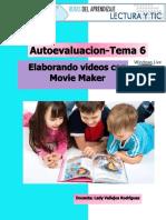 movie maiker