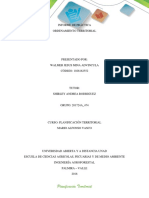 Informe Practico PlanificacionTerritorial Walmer
