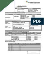 Latest Brokerage Sheet 07-08-2015[1]