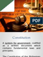PhilippineConstitution.pptx