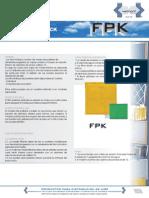 Vermont Catalogo Filtros de Aire Fpk