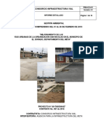 INFORME DE OBRA Febrero 2019.pdf