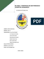 Estereoquimica Doc Oficial-1