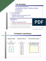 AEGT - Fundacoes Superficiais.pdf