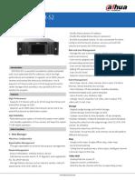 DSS7016DR-S2-