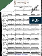 Agostini -Clarke -Gamma.pdf