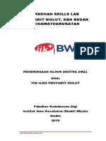 2. Pemeriksaan EO.pdf