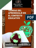 P231.pdf